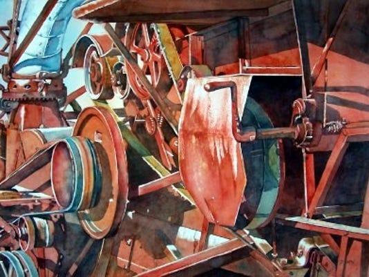 Industrial Revolution by Deb Ward.jpg