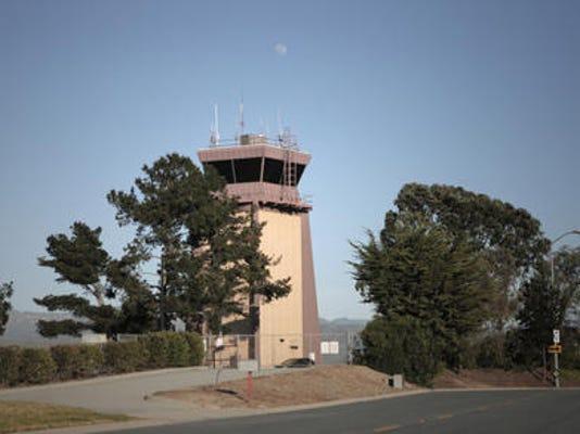 Salinas Airport.jpg