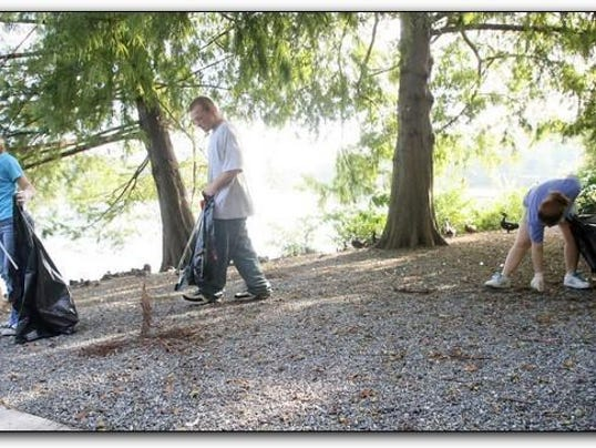 shore cleanup3