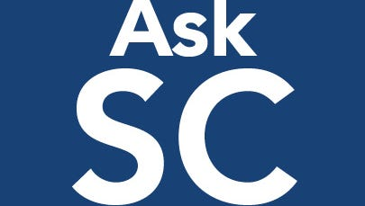 Ask SCTimes