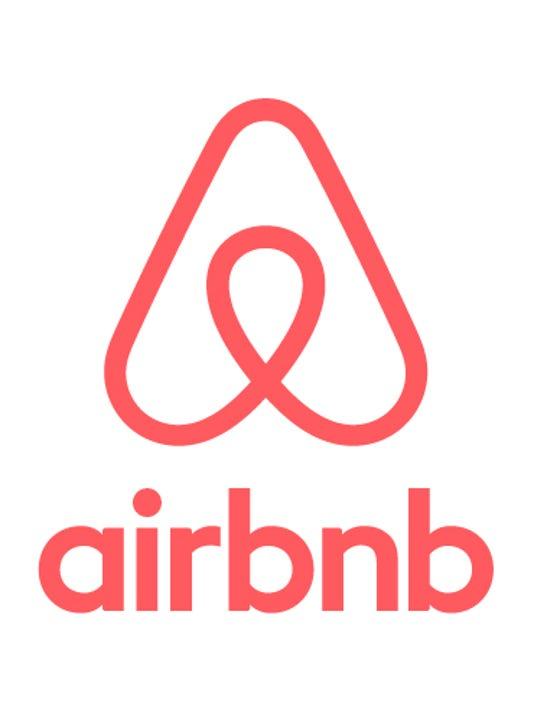 636203698034203769-airbnb-vertical-lockup-web.jpg