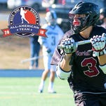May 25: FIT lacrosse player earns All-American honors