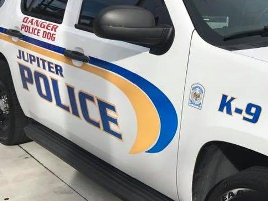 636493456599743809-jupiter-police-car2.jpg