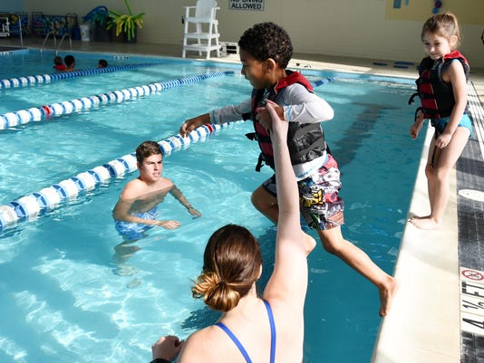 UP_May_WaterSafety_4