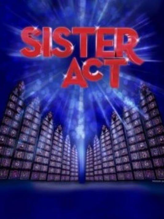 636289739160253998-Sister-Act.JPG