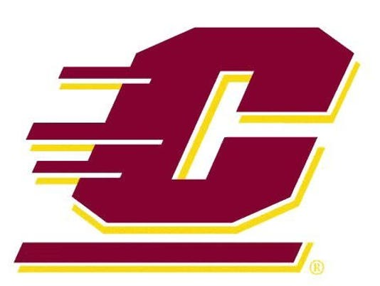 central michigan logo.jpg