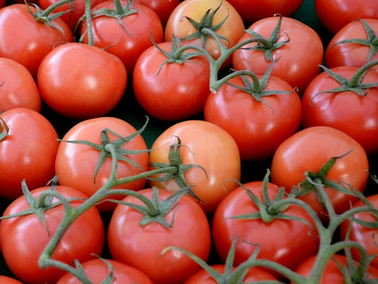 TDS NBR Night Market 3 tomatoes.jpg