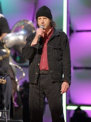 Steven Wright will bring his brand of comedy to the