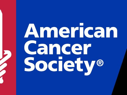 American_Cancer_Society_Logo.png