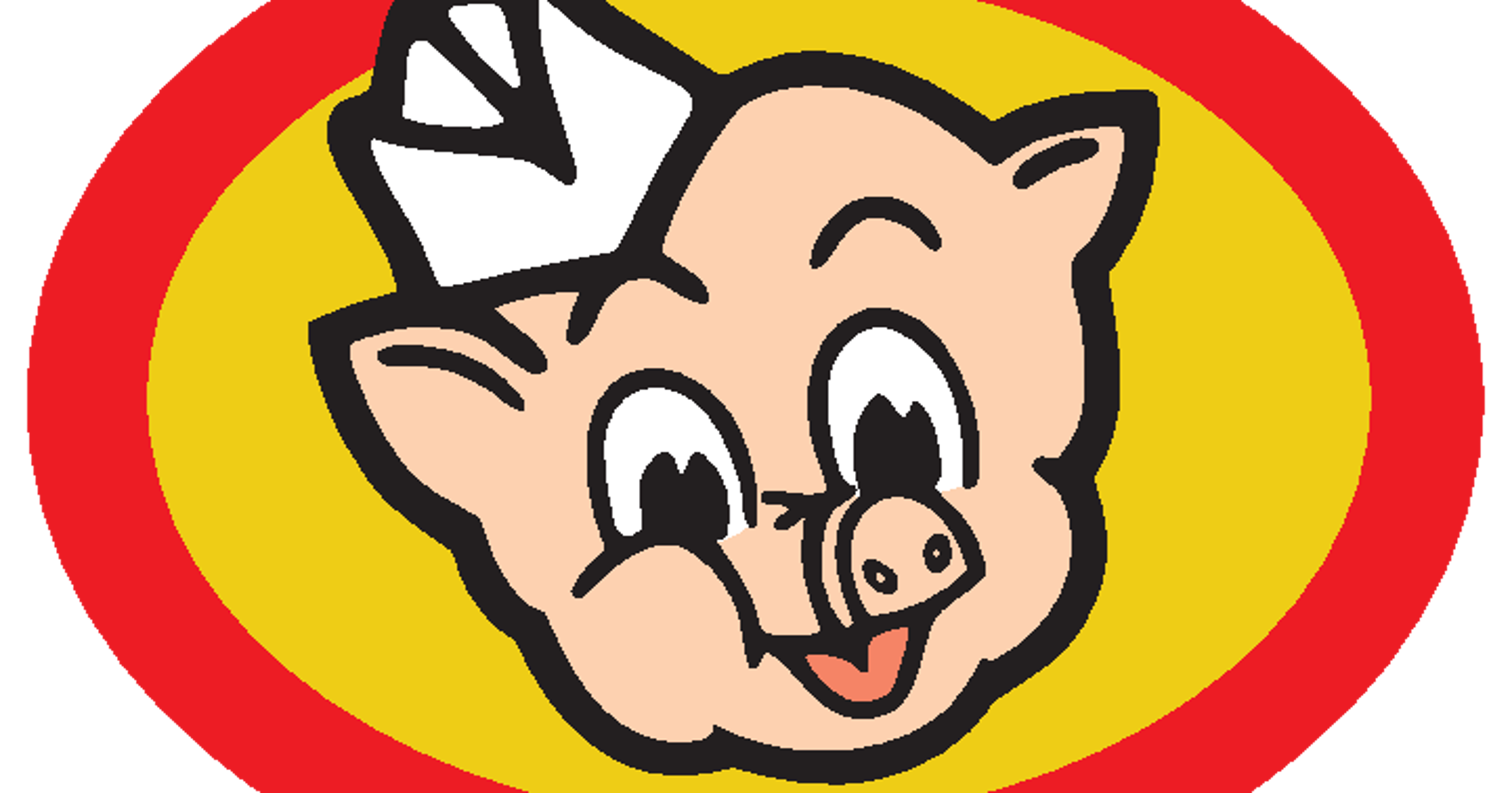 menasha piggly wiggly sale union owner to talk as store changes hands