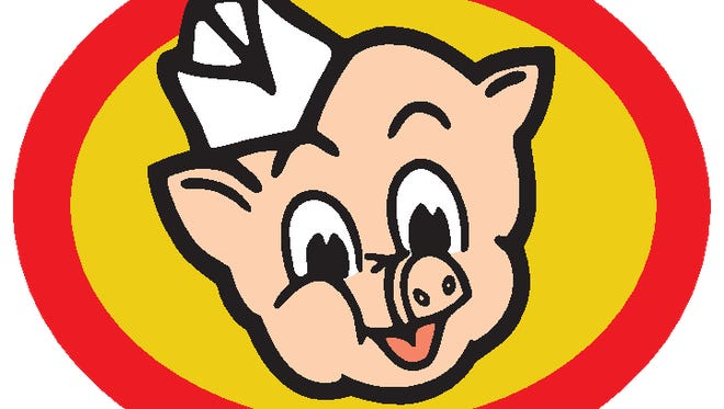 Piggly Wiggly's Northland Avenue store in Appleton is closing.