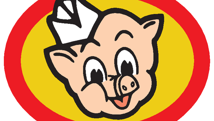 The Buzz: Appleton's Northland Avenue Piggly Wiggly to close