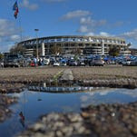 Congrats, San Diego, you win by losing Chargers