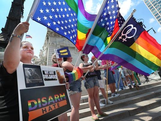 636327911414573564-EqualityMarch-mk-01.jpg