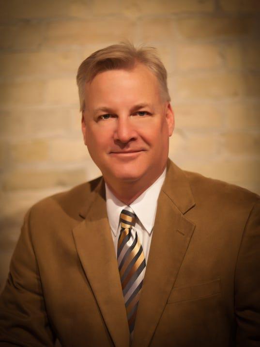 Phillip R. Maples