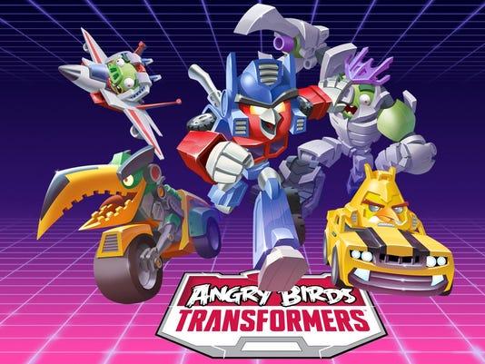 ab-transformers