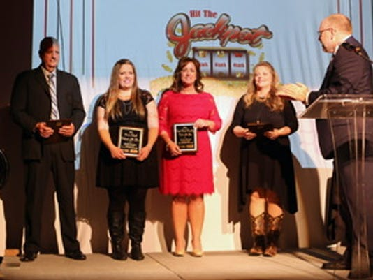 636226632421527986-Ozark-Awards-Winners.jpg