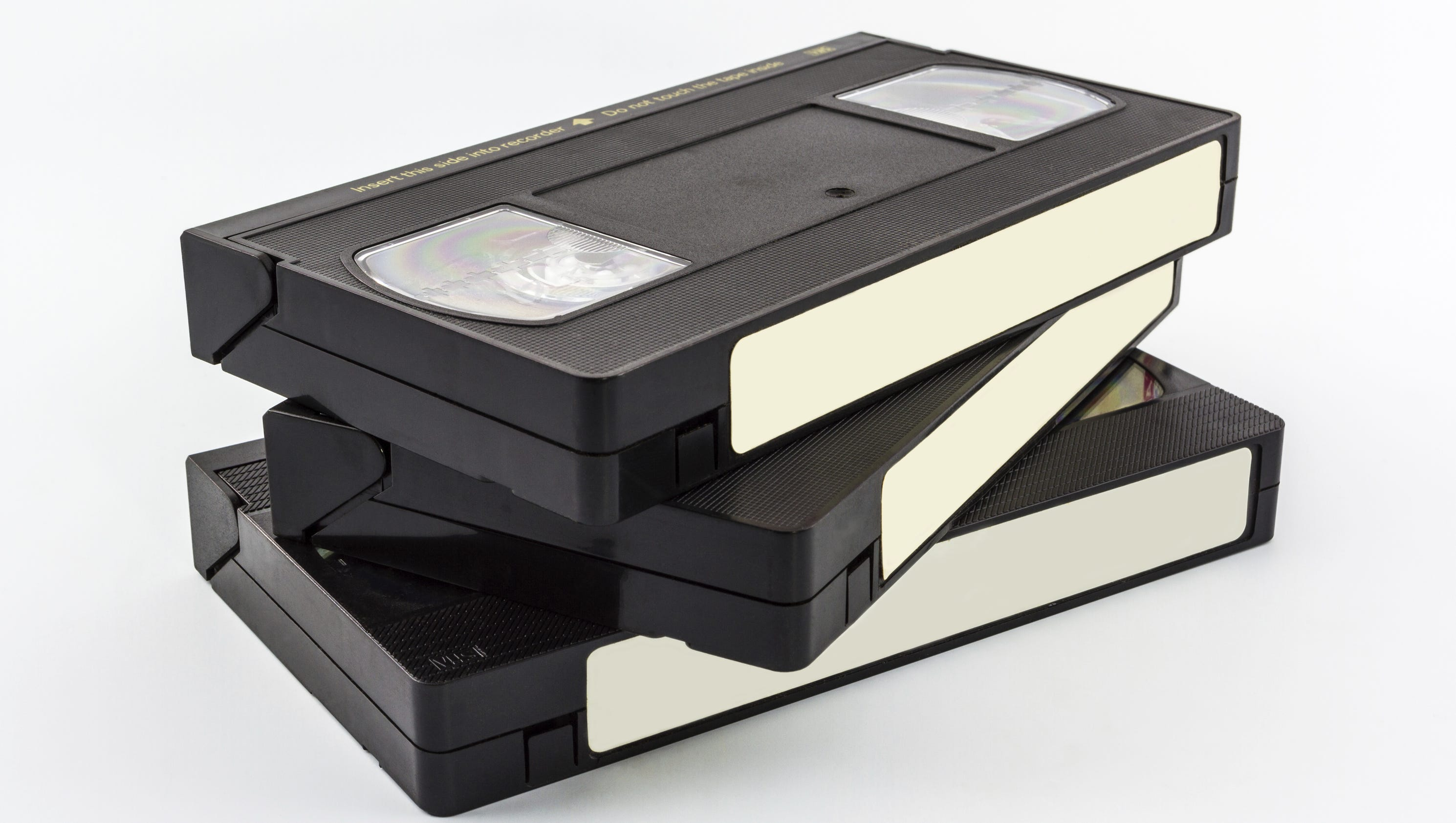Old vhs copy banging a bbw wet hole