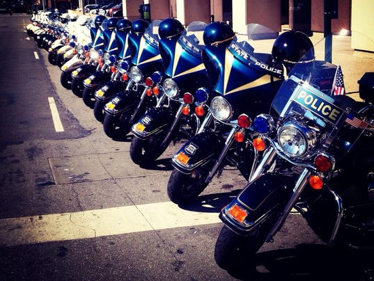 motorcycles impd zak keefer perry renn funeral
