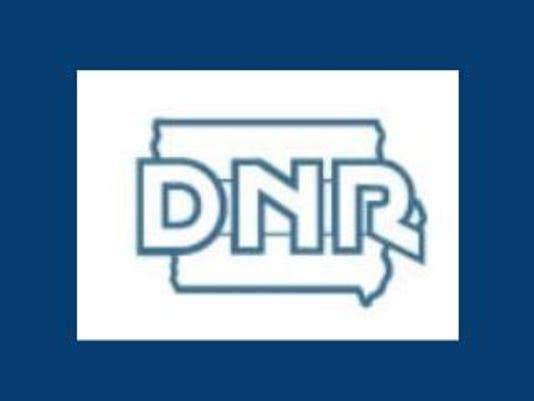 Iowa-DNR.JPG