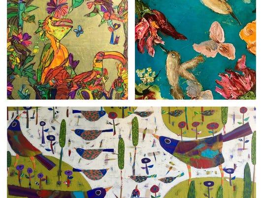 636636184611814224-Birds-Collage.jpg