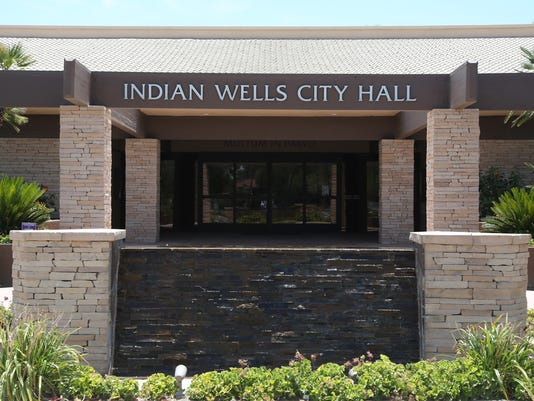 -indian wells city hall.jpg_20140518.jpg