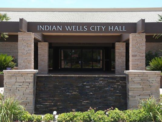 -indian wells city hall.jpg_20140518.jpg