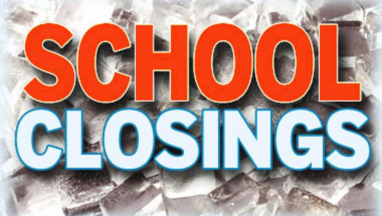 school closings - photo #16