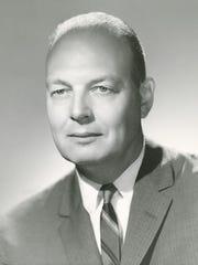 John Slayton