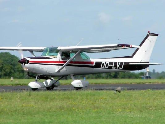 cesna aerobat 125
