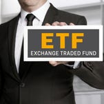 Unlike mutual funds, ETFs are priced and traded continuously during the day, allowing investors more price transparency.