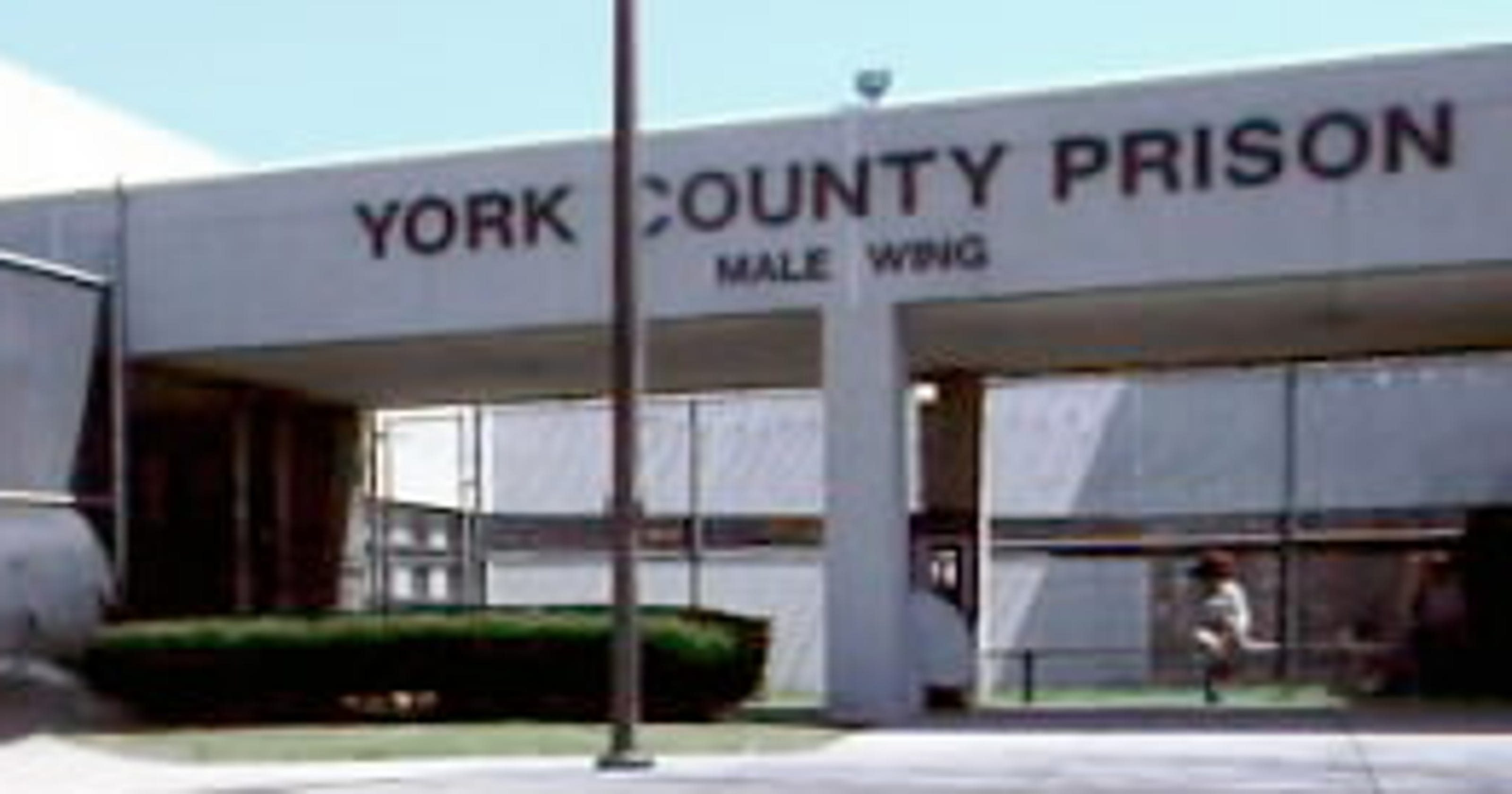 York County, Pa  salaries: What county employees earned in 2017