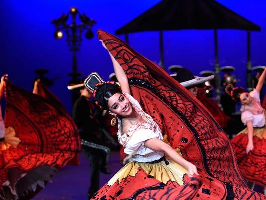 636668189544991788-Ballet-Folklorico---Fiesta-en-Jalisco-3.JPG