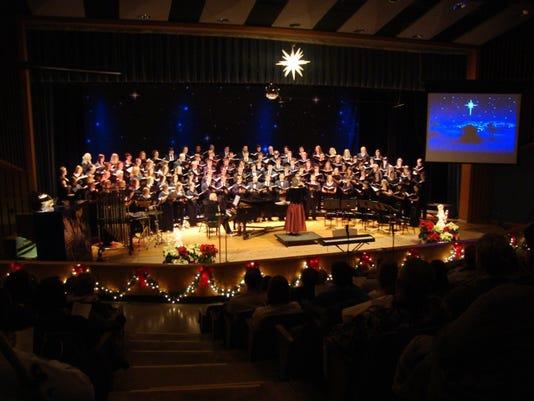 Holiday Concert 2013.jpg