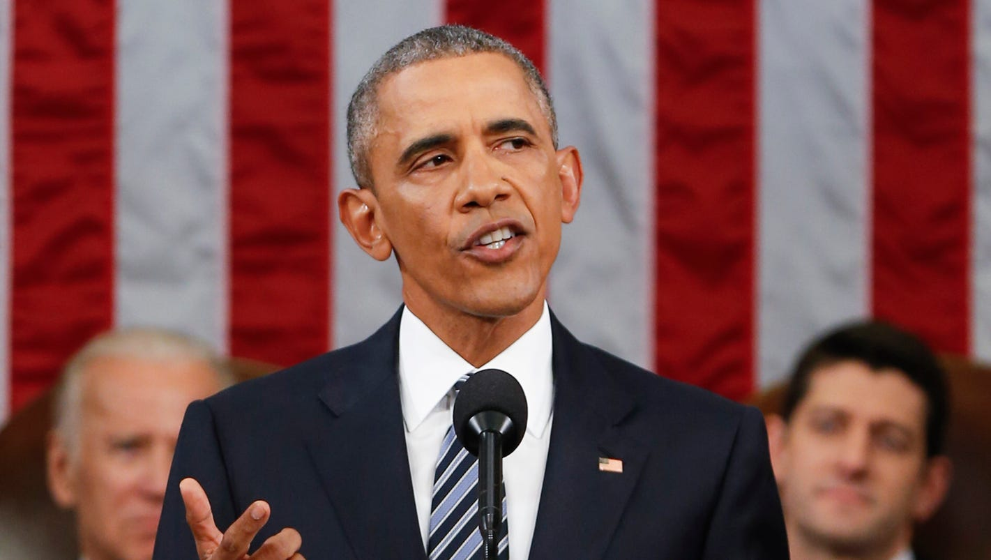obama state of the union essay 28 state of the union essay examples from academic writing service eliteessaywriters™ get more persuasive, argumentative state of the union essay samples and other research papers after.