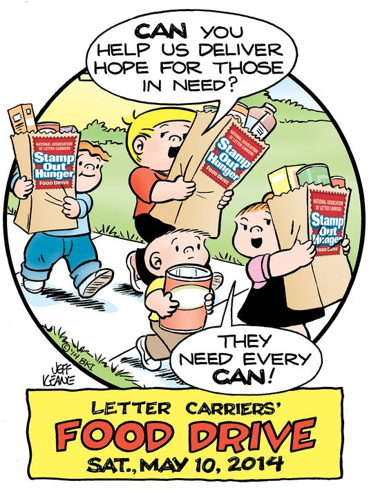 StampOutHunger2014.jpg