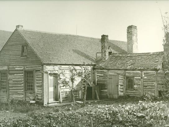 Biddle House Mackinac Island