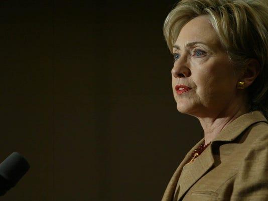 -Hillary Clinton.jpg_20071024.jpg