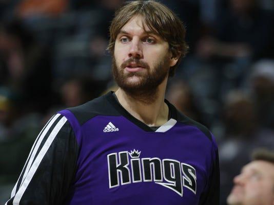 AP_Kings_Nuggets_Basketball_