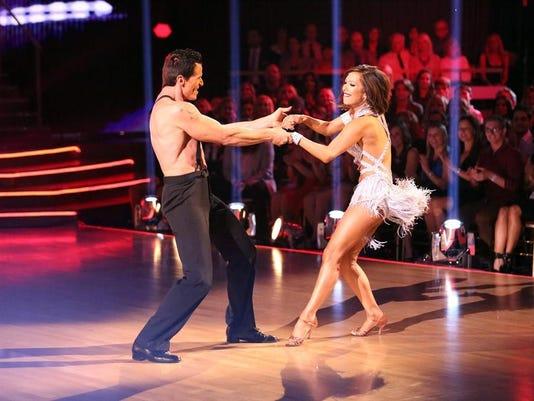 Dancing Sabato.jpg