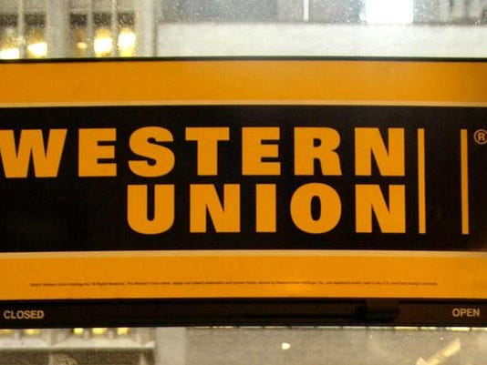 635766180749127498-western-union-bloomberg-750xx1314-739-0-0