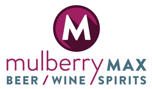 Eat+Drink partner: Mulberry Max