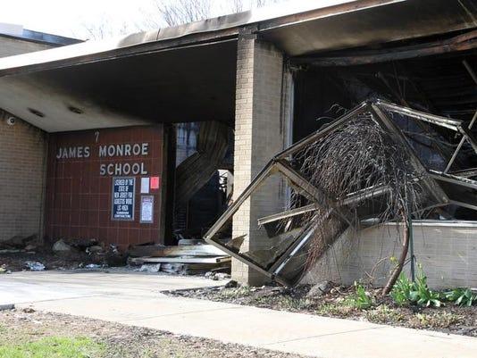 James Monroe School.jpg