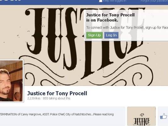 Justice for Tony Procell screen grab.jpg