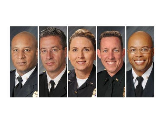 IMPD_promotions_all5_NEW