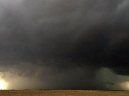 tornado_watkins