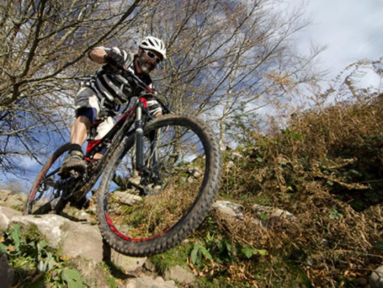 mountain-bike-improver-weekend-1.jpg