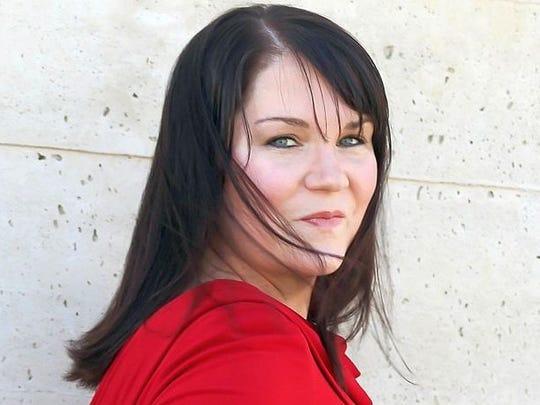 Tanya Kruse