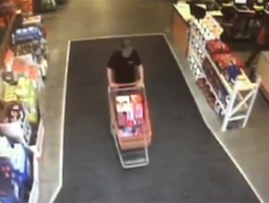 635798387939678012-home-depot-shoplifter-security-vid-screen-gab
