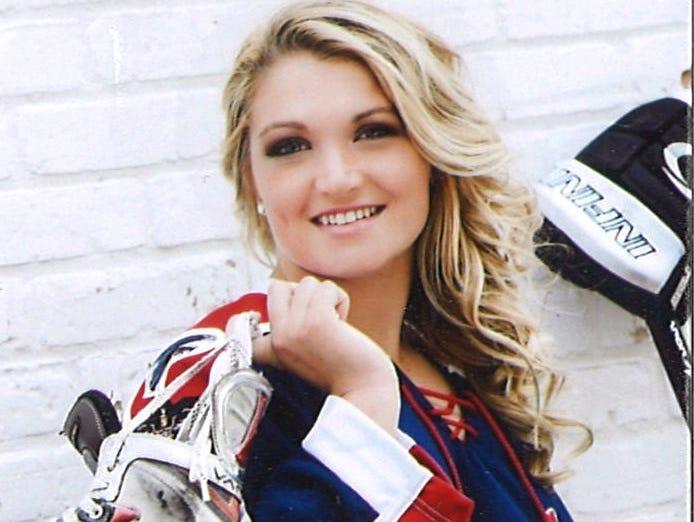 Brianne Huettner